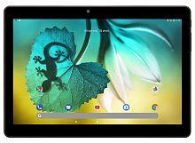"Планшет Digma Optima 1028 3G SC7731E (1.3) 4C/RAM1Gb/ROM8Gb 10.1"" IPS 1280x800/3G/Android 8.1/черный/0.3Mpix/0.3Mpix/BT/GPS/WiFi/Touch/microSD 64Gb/minUSB/4000mAh"