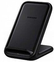 Беспроводное зар./устр. Samsung EP-N5200 2A для Samsung черный (EP-N5200TBRGRU)