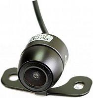 Камера заднего вида Silverstone F1 IP-168 универсальная