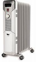 Радиатор масляный Polaris PRE W 0920 2000Вт белый