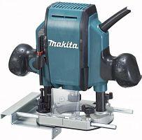 Фрезер Makita RP0900 900Вт 27000об/мин макс.ход:35мм