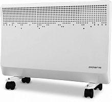 Конвектор Polaris PCH 1551 1500Вт белый
