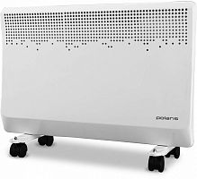 Конвектор Polaris PCH 2052 2000Вт белый