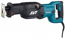Сабельная пила Makita JR3070CT 1510Вт 2800ход/мин