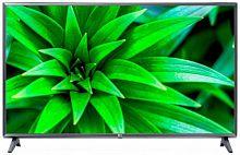 """Телевизор LED LG 32"""" 32LM570BPLA черный/HD READY/50Hz/DVB-T/DVB-T2/DVB-C/DVB-S/DVB-S2/USB/WiFi/Smart TV (RUS)"""