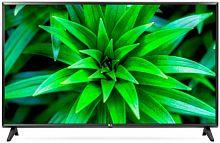 """Телевизор LED LG 43"""" 43LM5700PLA черный/FULL HD/50Hz/DVB-T/DVB-T2/DVB-C/DVB-S2/USB/WiFi/Smart TV (RUS)"""