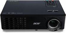 Проектор Acer P5530i DLP 4000Lm (1920x1080) 20000:1 ресурс лампы:4000часов 1xUSB typeA 2xHDMI 2.73кг