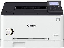 Принтер лазерный Canon i-Sensys Colour LBP621Cw (3104C007) A4 Net WiFi