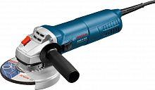Углошлифовальная машина Bosch GWS 9-125 900Вт 11000об/мин рез.шпин.:M14 d=125мм