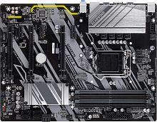Материнская плата Gigabyte Z390 D Soc-1151v2 Intel Z390 4xDDR4 ATX AC`97 8ch(7.1) GbLAN RAID+HDMI