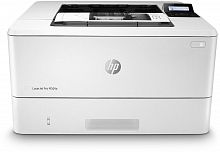 Принтер лазерный HP LaserJet Pro M304a (W1A66A) A4