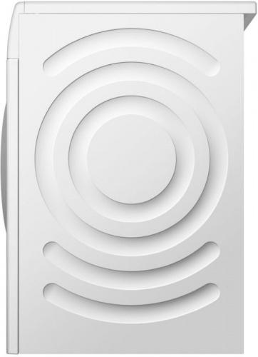 Стиральная машина Bosch WAT286H2OE класс: A-30% загр.фронтальная макс.:9кг белый фото 5