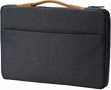"Папка для ноутбука 15.6"" HP Envy Urban (3KJ70AA)"