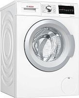 Стиральная машина Bosch WAT28461OE класс: A-30% загр.фронтальная макс.:9кг белый