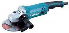 Углошлифовальная машина Makita GA7050 2000Вт 8500об/мин рез.шпин.:M14 d=180мм