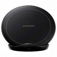 Беспроводное зар./устр. Samsung EP-N5105 для Samsung кабель USB Type C черный (EP-N5105TBRGRU)