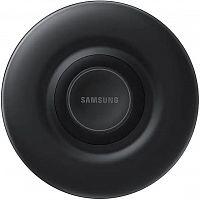 Беспроводное зар./устр. Samsung EP-P3105 для Samsung кабель USB Type C черный (EP-P3105TBRGRU)