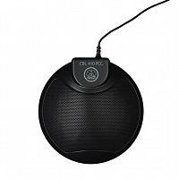 Микрофон проводной AKG CBL 410 PCC 1м черный