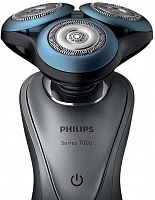Сменная головка Philips SH70/70 для бритв