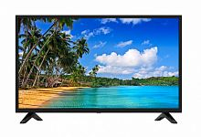 "Телевизор LED Starwind 32"" SW-LED32BA201 черный/HD READY/60Hz/DVB-T2/DVB-C/USB (RUS)"