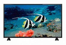 "Телевизор LED Starwind 43"" SW-LED43BA201 черный/FULL HD/60Hz/DVB-T/DVB-T2/DVB-C/USB (RUS)"