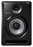 Акустический комплект Pioneer S-DJ80X