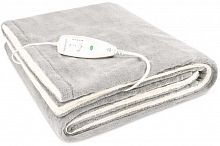 Электрическое одеяло Medisana HB 675 (60230)