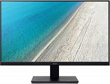 "Монитор Acer 27"" V277bi черный IPS LED 16:9 HDMI матовая 250cd 178гр/178гр 1920x1080 D-Sub FHD 5.85кг"