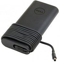 Адаптер Dell 450-AHRG 130W от бытовой электросети