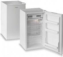 Холодильник Бирюса Б-90 белый (однокамерный)