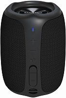 Колонка порт. Creative Muvo Play черный 10W 1.0 BT/USB 2000mAh (51MF8365AA000)