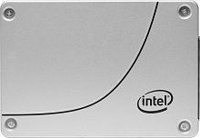 """Накопитель SSD Intel SATA III 3.84Tb SSDSC2KB038T801 DC D3-S4510 2.5"""""""