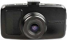 Видеорегистратор TrendVision TDR-719 City черный 1296x2304 1296p 160гр. Ambarella A7LA50