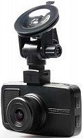 Видеорегистратор TrendVision TDR-719 City GNS черный 1296x2304 1296p 160гр. GPS Ambarella A7LA50