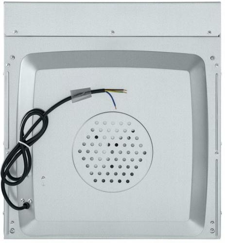 Духовой шкаф Электрический Maunfeld AEOC.575B черный фото 11