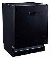 Посудомоечная машина Lex PM 6052 2100Вт полноразмерная черный