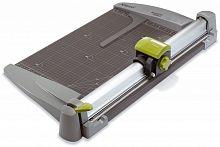 Резак дисковый Rexel SmartCut A525 Pro (2101968) A3/30лист./525мм/автоприжим