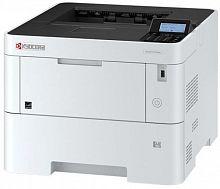 Принтер лазерный Kyocera P3145dn (1102TT3NL0) A4 Duplex Net