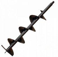 Бур для мотобуров Huter AW-150 для Huter AW-150 (70/13/12)