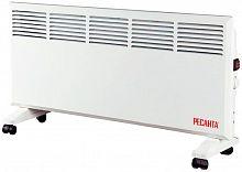 Конвектор Ресанта ОК-2000 2000Вт белый