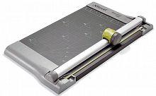 Резак дисковый Rexel SmartCut A400 (2101964) A4/10лист./320мм/автоприжим