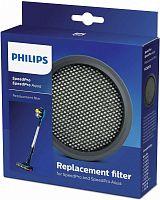 Фильтр Philips FC8009/01
