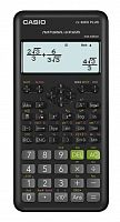 Калькулятор научный Casio FX-82ESPLUS-2-SETD черный 12-разр.