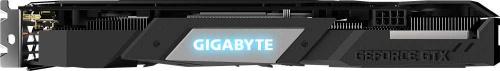 Видеокарта Gigabyte PCI-E GV-N166SGAMING OC-6GD nVidia GeForce GTX 1660SUPER 6144Mb 192bit GDDR6 1860/14000/HDMIx1/DPx3/HDCP Ret фото 7