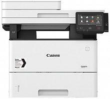 Копир Canon imageRUNNER 1643iF MFP (3630C005) лазерный печать:черно-белый DADF