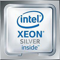 Процессор HPE Xeon Silver 4208 FCLGA3647 11Mb 2.1Ghz (P02491-B21)