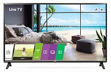 "Телевизор LED LG 32"" 32LT340C черный/HD READY/60Hz/DVB-T2/DVB-C/DVB-S2/USB (RUS)"