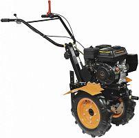 Мотоблок Carver МТ-651 (01.006.00025) бензиновый 4800кВт 6.5л.с.