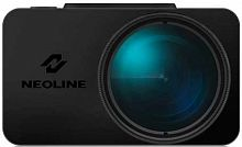 Видеорегистратор Neoline G-Tech X73 черный 2.1Mpix 1080x1920 1080p 140гр.