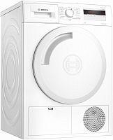 Сушильная машина Bosch WTH83001OE кл.энер.:A+ макс.загр.:8кг белый